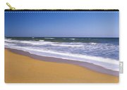 Route A1a, Atlantic Ocean, Flagler Carry-all Pouch