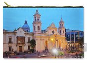 Salta, Argentina Carry-all Pouch