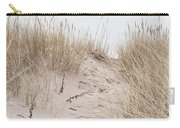 Sand Dune Carry-all Pouch