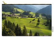 Santa Maddalena - Italy Carry-all Pouch