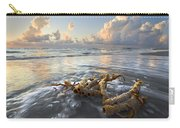 Sea Jewel Carry-all Pouch