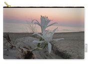 Summer Sea Lilies Carry-all Pouch
