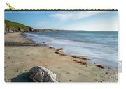 Seascape Wales Carry-all Pouch