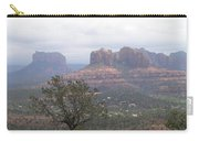 Sedona 5 Carry-all Pouch