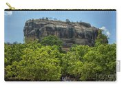 Sigiriya Rock Carry-all Pouch