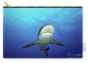 Silvertip Shark Carry-all Pouch