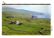Skellig Ring - Ireland Carry-all Pouch