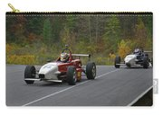 Skip Barber Racing Series Carry-all Pouch