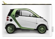 Smart Fortwo Electric Drive Carry-all Pouch