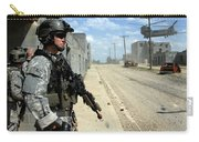 Soldier Carry-all Pouch
