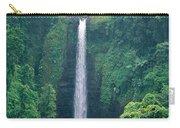 Sopoaga Falls Carry-all Pouch