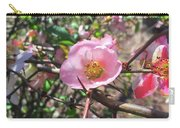 Springtime In The South Carry-all Pouch