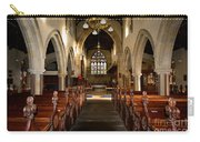 St Andrews Church, Aysgarth Carry-all Pouch