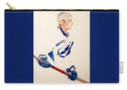 Stamkos Carry-all Pouch
