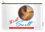 Stay Swell Design  Carry-all Pouch