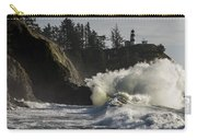 Storm Surf Carry-all Pouch