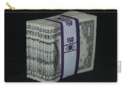 Stripper Stack Carry-all Pouch