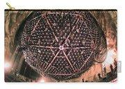 Sudbury Neutrino Observatory Sno Carry-all Pouch