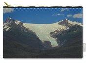 Sumdum  Glacier Carry-all Pouch