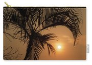 sunset Huong river Carry-all Pouch