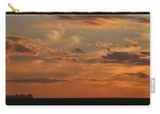 Sunset Strip II Carry-all Pouch