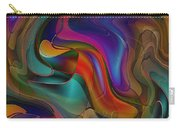 Sway With Me Carry-all Pouch