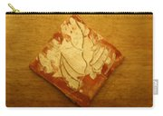 Sweet Dreams - Tile Carry-all Pouch