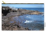 Tenesar - Lanzarote Carry-all Pouch