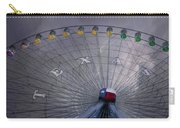 Texas Star Carry-all Pouch
