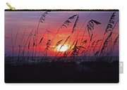 The Adventurous Ones Carry-all Pouch