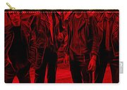 The Clash Collection Carry-all Pouch
