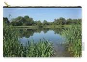 The Cotswold Water Park Carry-all Pouch