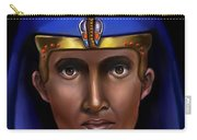 Egyptian Pharaoh Carry-all Pouch