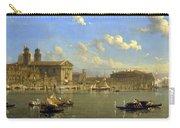 The Giudecca. Venice  Carry-all Pouch