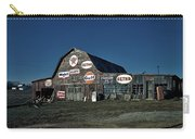 The Nostalgia Barn Carry-all Pouch