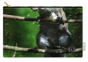 The Squirrel From Fairyland Carry-all Pouch
