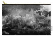The Storm Carry-all Pouch by Wolfgang Schweizer