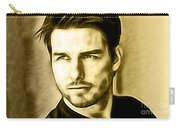 Tom Cruise Collection Carry-all Pouch