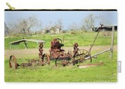 Tractor 005 Carry-all Pouch