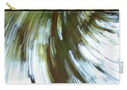 Tree Diptych 2 Carry-all Pouch