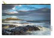 Turner's View Carry-all Pouch