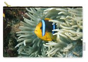 Underwater Close-up Carry-all Pouch