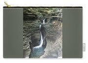 Watkins Glen State Park Carry-all Pouch