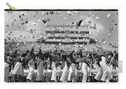 West Point Graduation Carry-all Pouch