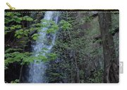 Westfield Falls Carry-all Pouch
