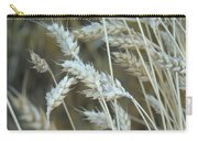 Wheats  Carry-all Pouch