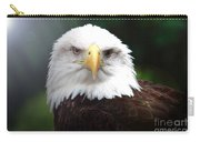 Where Eagles Dare 4 Carry-all Pouch
