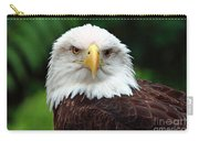 Where Eagles Dare Carry-all Pouch