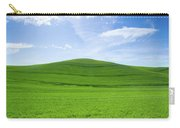 Windows Xp Carry-all Pouch