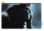300 Rise Of An Empire 2014 Carry-all Pouch